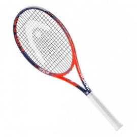 Imagem - Raquete de Tênis Graphene Touch Radical Pro 16x19 310g - Head
