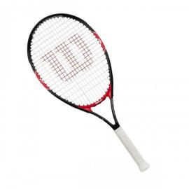 Imagem - Raquete de Tênis Infantil 26 Federer - Wilson