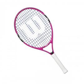 Imagem - Raquete de Tenis Infantil Burn 23 - Wilson