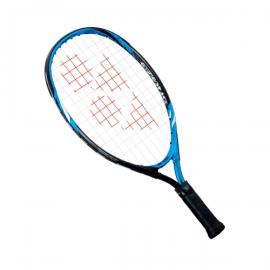 Imagem - Raquete de Tênis Infantil Ezone 19 JR - Yonex