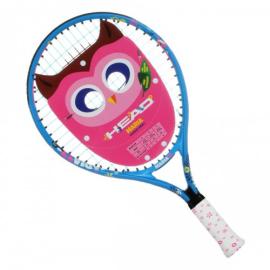 Imagem - Raquete De Tênis Infantil Maria 17 Junior 2020 - Head