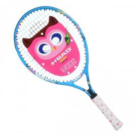 Imagem - Raquete De Tênis Infantil Maria 21 Junior 2020 - Head
