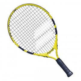 Imagem - Raquete de Tênis Infantil Nadal 19 Modelo 2019 - Babolat