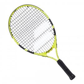 Imagem - Raquete de Tênis Infantil Nadal JR 21 Amarela - Babolat