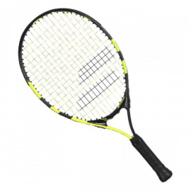 Imagem - Raquete de Tênis Infantil Nadal JR 21 - Babolat