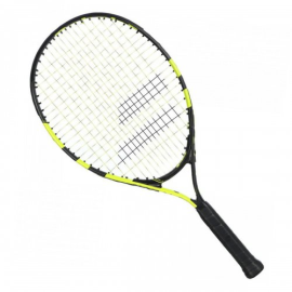 Imagem - Raquete de Tênis Infantil Nadal JR 23 - Babolat