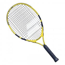 Imagem - Raquete de Tênis Infantil Nadal Jr 23 Modelo 2019 - Babolat