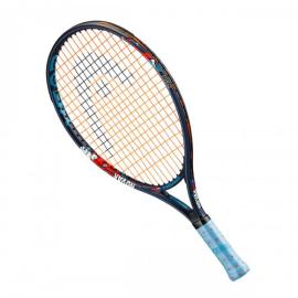 Imagem - Raquete de Tênis Infantil Novak 19 Junior 2019 - Head