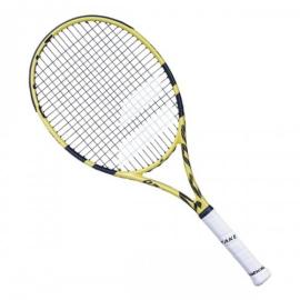 Imagem - Raquete de Tênis Infantil Pure Aero Junior 26 - Babolat