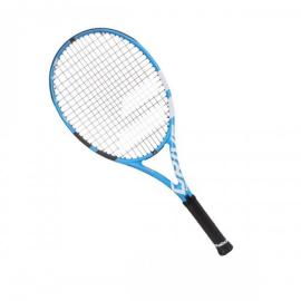Imagem - Raquete de Tênis Infantil Pure Drive 26 - Babolat