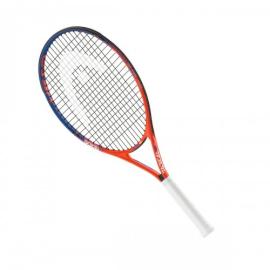 Imagem - Raquete de Tenis Infantil Radical 25 New - Head
