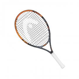 Imagem - Raquete de Tenis Infantil Radical jr 23 215g 16x18 - Head