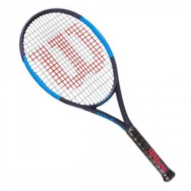 Imagem - Raquete de Tênis Infantil Ultra 26 - Wilson