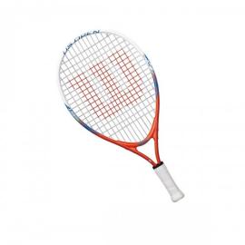 Imagem - Raquete de Tênis Infantil US Open 19 16x17 - Wilson