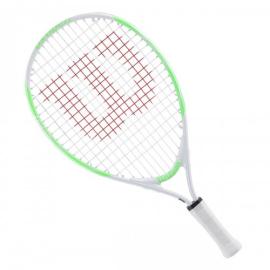 Imagem - Raquete de Tênis Infantil US Open 19 - Wilson