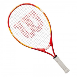 Imagem - Raquete de Tênis Infantil US Open 21 - Wilson