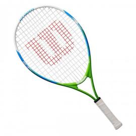 Imagem - Raquete de Tênis Infantil US Open 23 - Wilson