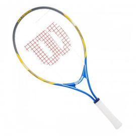 Imagem - Raquete de Tênis Infantil US Open 25 - Wilson