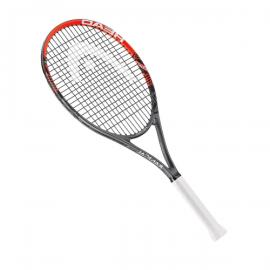 Imagem - Raquete de Tenis Pct Pro Elite New 275g 16x19 - Head