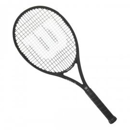 Imagem - Raquete de Tênis Pro Staff Precision 100 16x19 305g - Wilson
