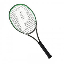 Imagem - Raquete de Tênis Textreme Tour 100T 16x18 290g - Prince