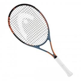 Imagem - Raquete de Tênis TI Radical Elite 105 Modelo 2021 - Head