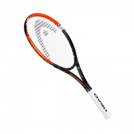Imagem - Raquete de Tenis TI Radical Elite New 16x18 295g - Head