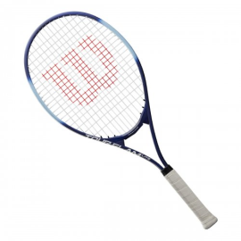 Imagem - Raquete de Tênis Tour Slam 16x19 275g Modelo 2020 - Wilson