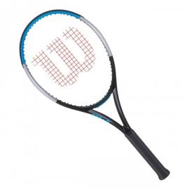 Imagem - Raquete de Tênis Ultra 100 v3 16x19 300g - Wilson