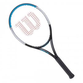 Imagem - Raquete de Tênis Ultra 100L v3 16x19 280g - Wilson