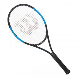 Imagem - Raquete de Tenis Ultra Power 100 16x19 285g - Wilson