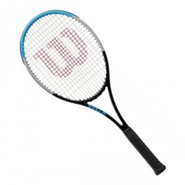 Imagem - Raquete de Tênis Ultra Pro v3 18x20 305g - Wilson