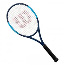 Imagem - Raquete de Tênis Ultra Team 100 - Wilson