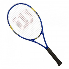 Imagem - Raquete de Tênis US Open - Wilson