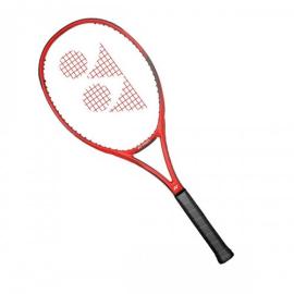 Imagem - Raquete de Tênis Vcore 98 16X19 305g Vermelha - Yonex
