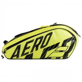 Imagem - Raqueteira Pure Aero R12 Térmica Modelo 2022 - Babolat
