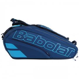 Imagem - Raqueteira Pure Drive X12 Modelo 2021 – Babolat