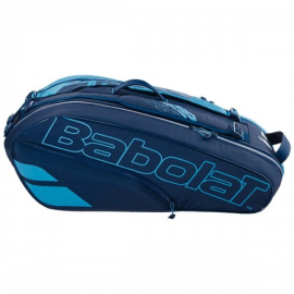 Imagem - Raqueteira Pure Drive 6R Modelo 2021 – Babolat