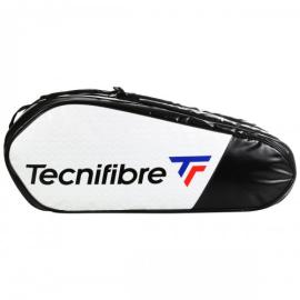Imagem - Raqueteira RS Endurance X6 - Tecnifibre