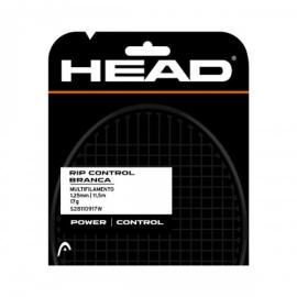 Imagem - Corda Rip Control 17L 1.25mm Set Individual - Head