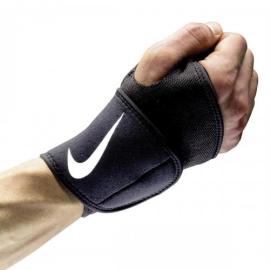 Imagem - Suporte e Proteção de Dedão e Pulso Wrist Thumb Wrap 2.0 - Nike