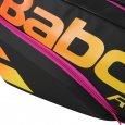 Raqueteira Pure Aero X12 Modelo 2021 - Babolat  8
