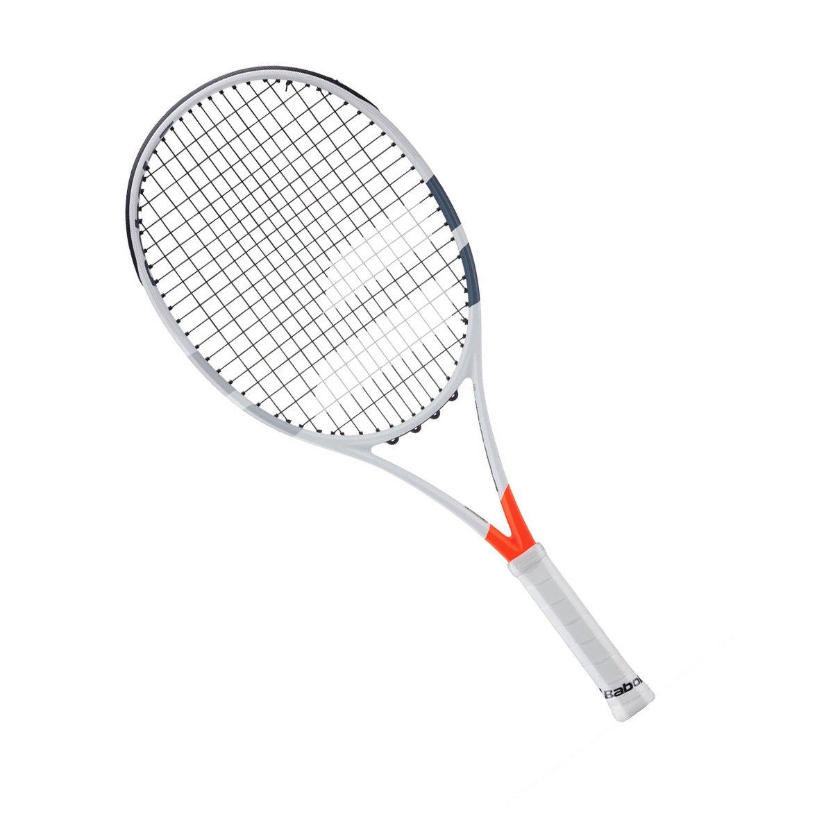 90e415e49 Raquete de Tênis Infantil Pure Strike 26 - Babolat