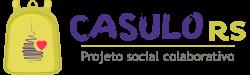 Projeto Casulo RS