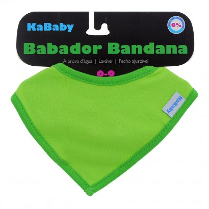 Babador Bandana cod.8310
