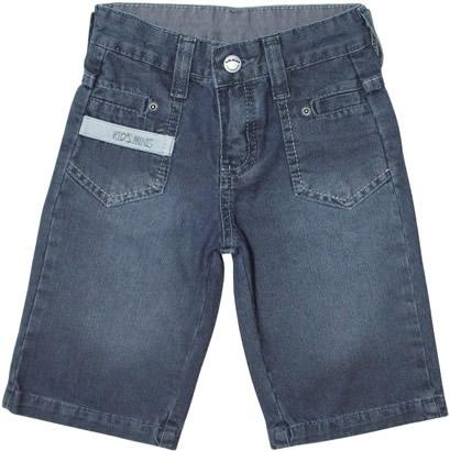Bermuda Jeans Kids Boy- Cod. 3578
