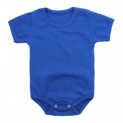Body Bebê Básico Ribana Lapuko