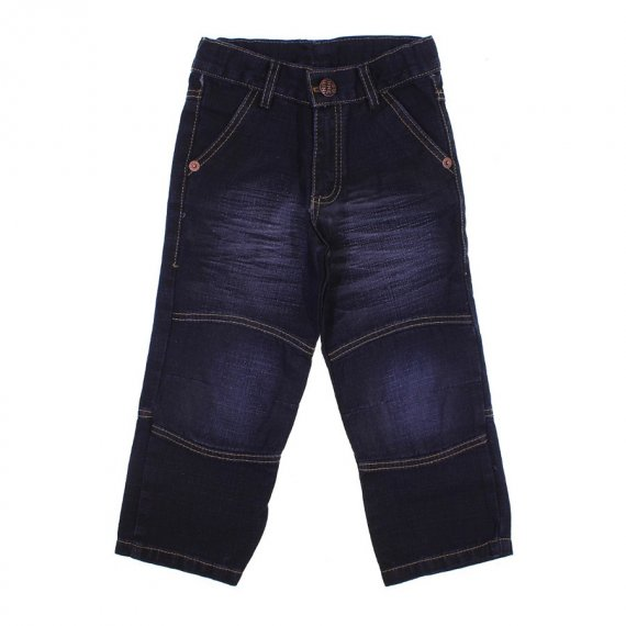 Calça Jeans Infantil Jump Bonnemini