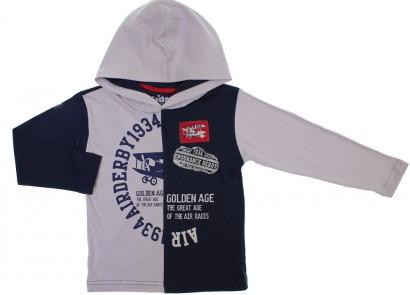Camiseta Infantil - Kids Minis - cod. 6528