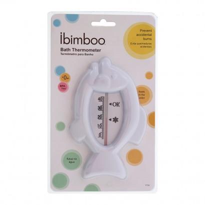 Termômetro para Banho Peixinho - Cod. 8114